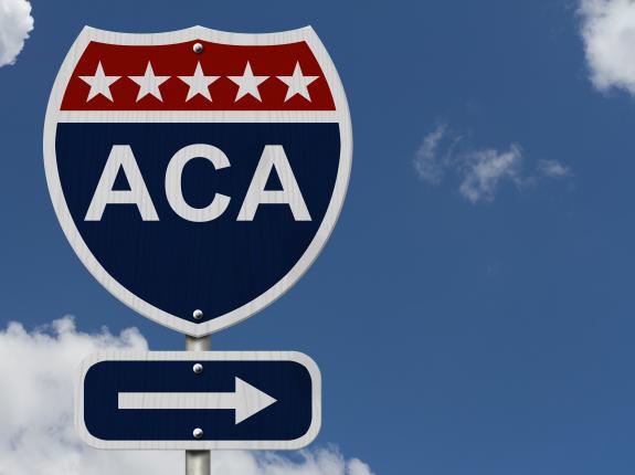 ACA Sign2