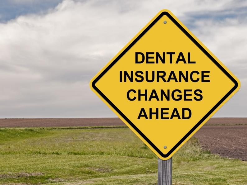 LAB.CM dental changes